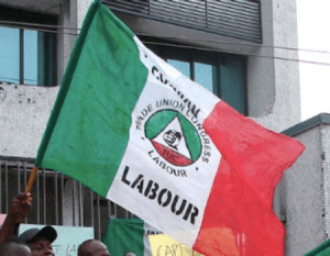 BREAKING NEWS: Labour suspends strike