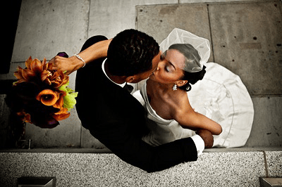 Women Forum: 5 Things You Should Stop Expecting Your Husband To Do