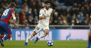 Music: Real Madrid 0 vs 3 CSKA Moscow (Champions League) Highlights & Goals