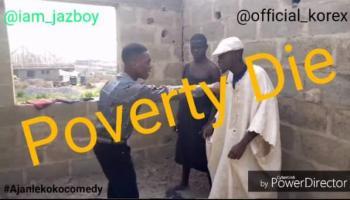 Video: Olamide – Poverty Die - Wiseloaded com