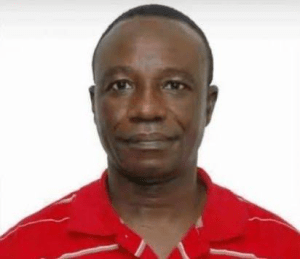 Sex-For-Marks OAU Lecturer Conviction, A Victory For Virtuous Women And Our Society