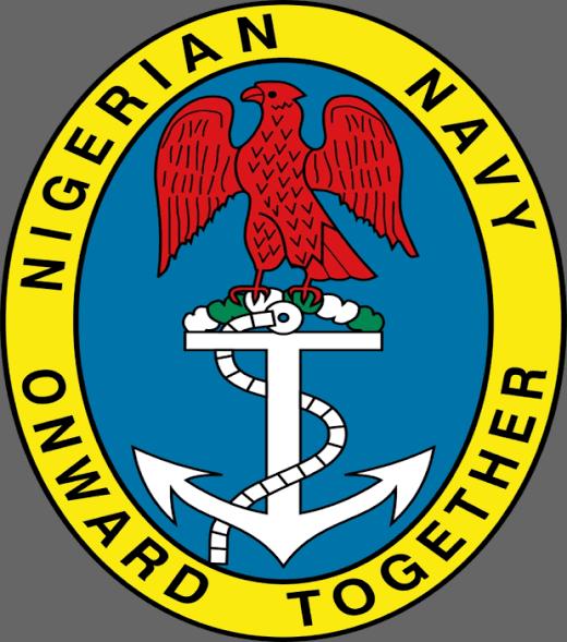 Job Opportunity: 2019 Nigerian Navy Recruitment Exercise - Apply Now