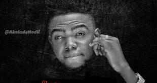 Akolade - Gbese + Make Love Ft. Wizkid (Music)
