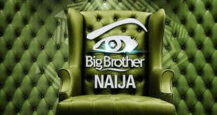 Nigerians React To Recent Call By MURIC To Stop BBNaija Show