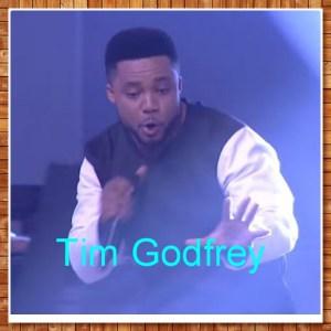 Tim Godfrey - Lai Lai