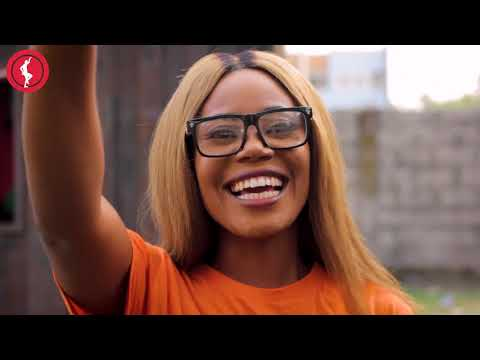 Broda Shaggi - The Fellowship (Comedy Video)