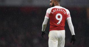BATE vs Arsenal 1-0 - Highlights & Goals