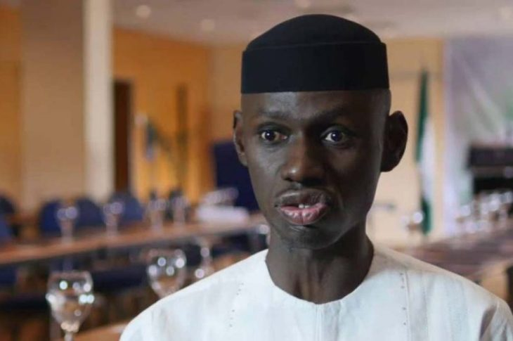 How Secret Meeting Of APC Leaders, Buhari, INEC Forced Postponement Of Polls - Timi Frank