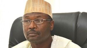 Nigerians Blast INEC For Postponement Of 2019 Elections
