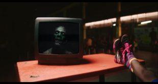 Burna Boy - Dangote (Video)
