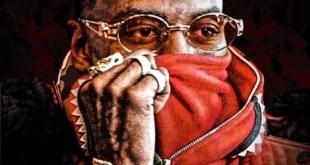 Soulja Boy - Thotiana Freestyle (Tyga Diss)