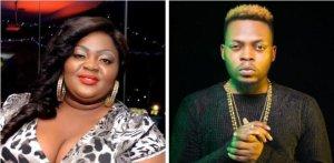 Eniola Badmus, Olamide Get Political Appointment