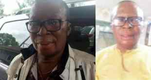 Man Who Wrongly Imprisoned For 27 Years Seeks N20billion Compensation