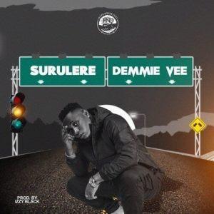 Demmie Vee - Surulere