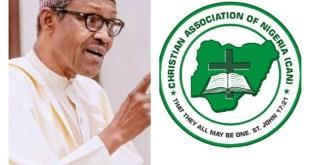 FG Should Disregard Penchant For Mischief, Plot To Destroy Nigeria
