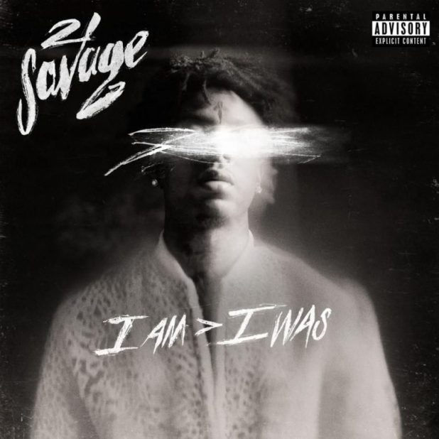 21 Savage - Ball Without You