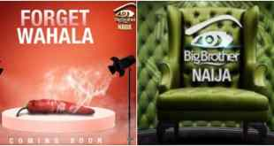 BBNaija 2019: What To Expect From 2019 Housemates As Their Names Revealed