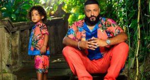 DJ Khaled ft 21 Savage, Cardi B - Wish Wish