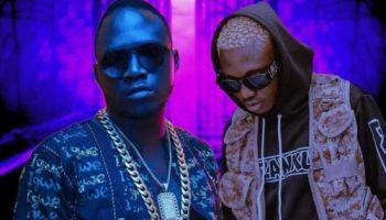 Music: Guccimane Eko x Olamide – Follow Me - Wiseloaded com