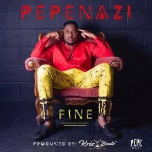 Pepenazi - Fine