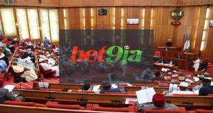 FG Threatens To Shutdown Bet9ja