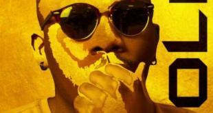 Ycee - Gold