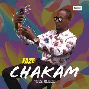 Faze - Chakam