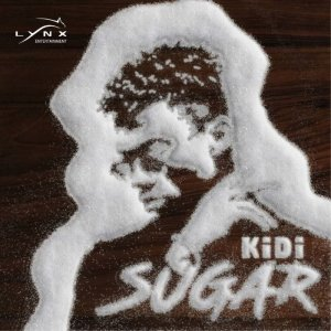 KiDi ft Mr Eazi - Sugar Daddy