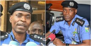 Police IG Reveals 1,071 people Killed, 685 Kidnapped Between January & April 2019