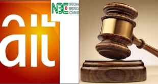 AIT And RayPower Ordered To Start Operations By Federal High Court
