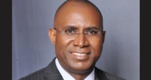 Omo-Agege Emerges Deputy Senate President, Defeats Ekweremadu