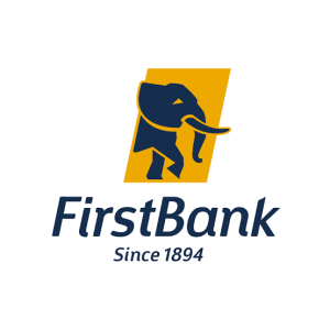 First Bank Plc Account Hacked By 67-Year-Old Nigerian Woman, Steals N16.2M