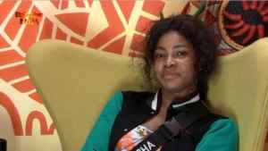 #BBNaija 2019: Tacha Predict 5 Possible Finalists For The Show