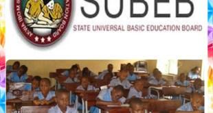 RIFA Condemns Ogun SUBEB Evangelism