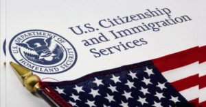 United States of America Imposes Visa Ban On Nigerian Politicians