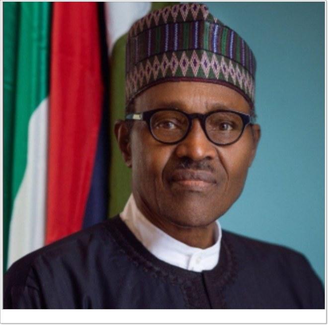 Buhari Sends Strong Message To Nigerians Ahead Of Eid-el-Kabir