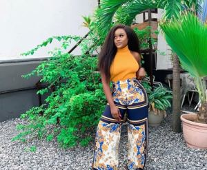 Cee-C Reveals Her Next Big Move