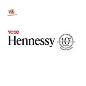 Tekno - Hennessy 10