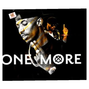Chef 187 ft. Mr P, Skales - One More