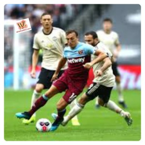 west ham vs man utd highlights