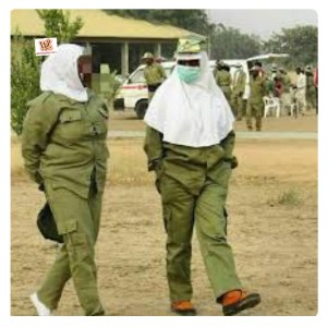2019 Independence Commemoration: Why Others Should Follow NYSC - RIFA