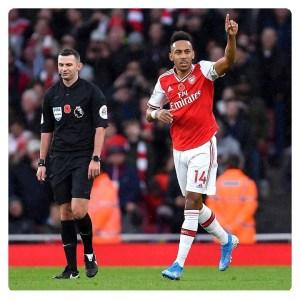 Arsenal vs Wolves 1-1 - Highlights