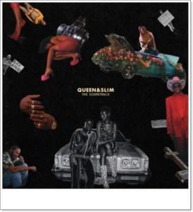 Burna Boy - My Money, My Baby (Mp3 Download)