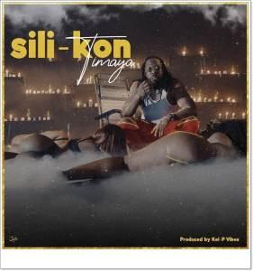 Timaya - Sili Kon (Mp3 Download)