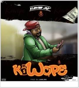 Klever Jay - Kowope (Mp3 Download)
