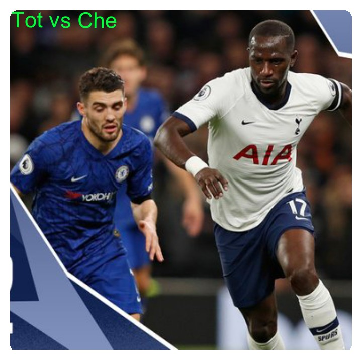 Tottenham vs Chelsea 0-2 Highlights (Download Video ...