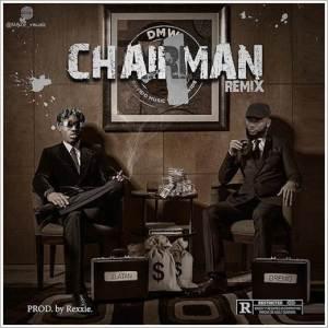 Dremo ft Zlatan - Chairman (Remix) mp3 download