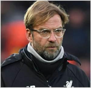 Klopp Reacts As Premier League Make Changes To VAR