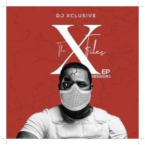 DJ Xclusive - Sweet 16 ft Soft (Mp3 Download)