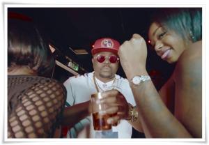 Download Dayo Chino - Black Mamba Mp3 and Video